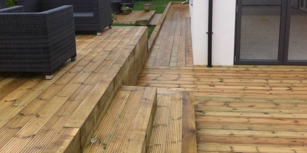 fencing-decking-leicester